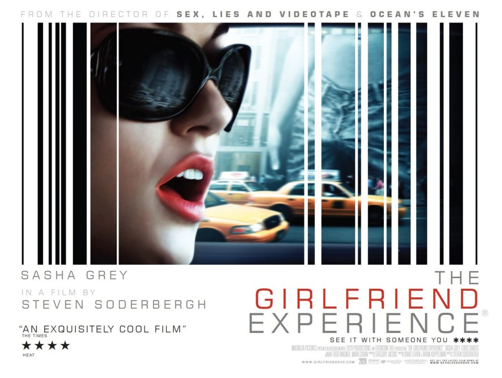 girlfriend-experience-ver3-xlg